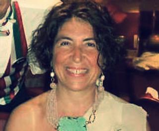 Daniela Mainenti