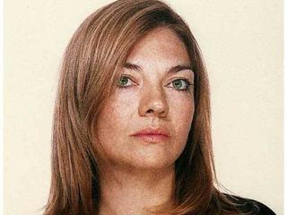 Maria Grazia Antoci