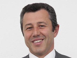Fabio Auteri