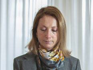 Letizia Russo