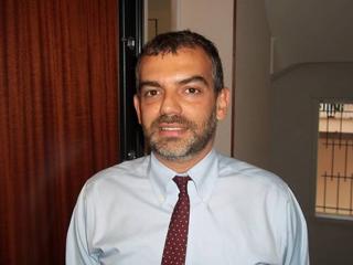 Carlo Raiti