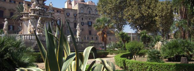 Palermo-2009-025